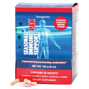 Picture of Seasonal Immune Support Pak (30ct)